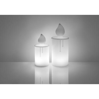 Lampe de table Alberto Ghirardello