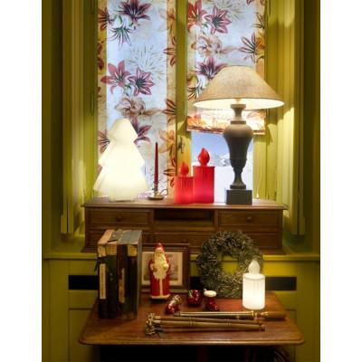 Alberto Ghirardello lampada da tavolo