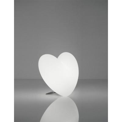 Lampe de table Stefano...