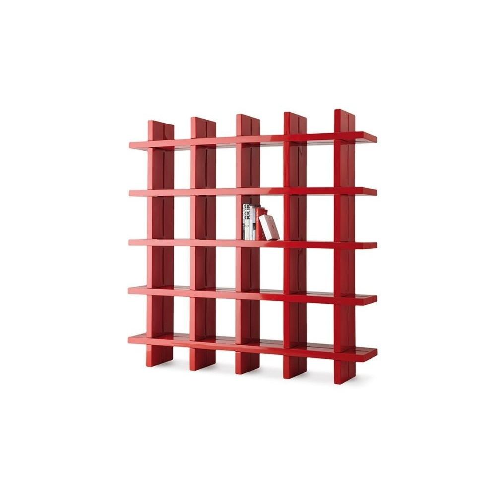 Giò Colonna Romano modular modular