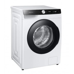 Samsung WW90T534DAE 9 kg Eco-doser Ai Control Freestanding Front-loading 1400 RPM White A +++