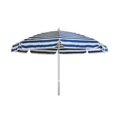 Parapluie IESOLO 200/8,...