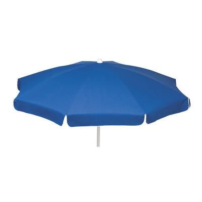 Parapluie INTRA 200/8 uni