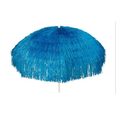 Parapluie TUKUL RAFIA 200/8...
