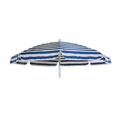 Beach umbrella BAGNINO...