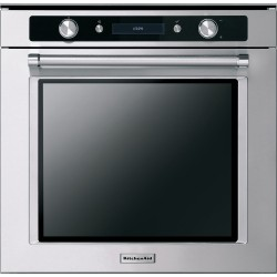 KITCHENAID KOHSP 60604...