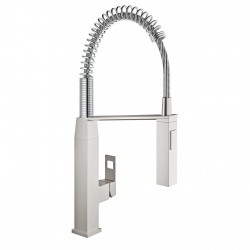 GROHE Eurocube Stainless...