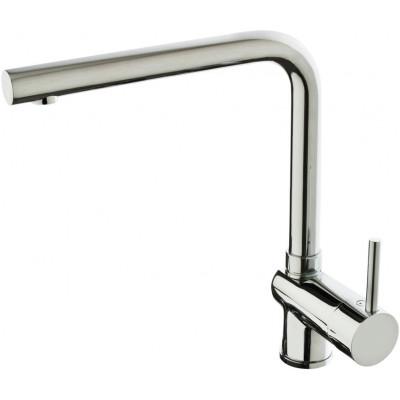 Barazza 1RUBMFSC rubinetto...