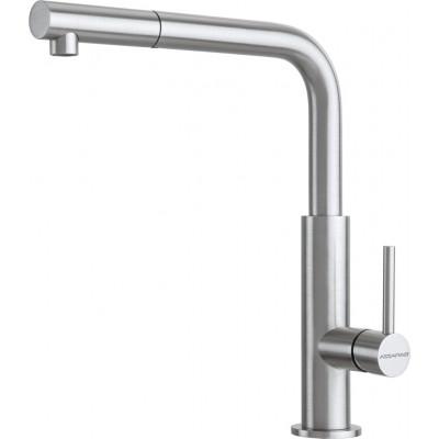 Barazza 1RUBMOF1 rubinetto...