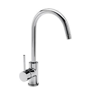 Archetto jollynox mixer tap...