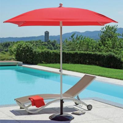 SCIROCCO FIBRA umbrella 2x2...