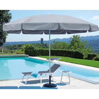MAESTRALE 3.50 m umbrella...