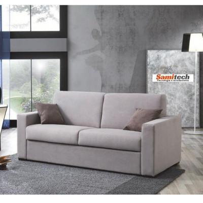 Hoppla 'Bonito sofa bed...