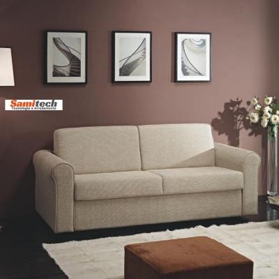 Hoppla 'Dedalo sofa bed...
