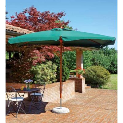 Rectangular umbrella 3 x 4...