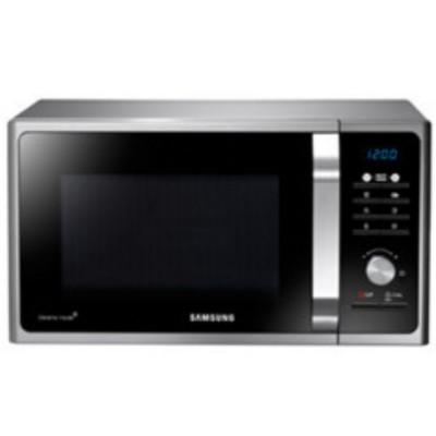 Samsung MS23F301TAS forno a...