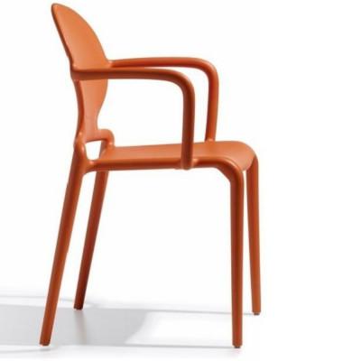 Scab Design Sedia con...