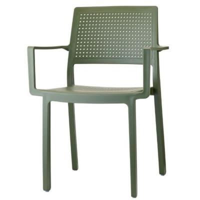 Scab Design Emi Verde Oliva...