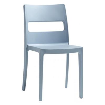 Scab Design Sedia Sai Blu...