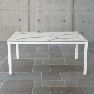 Table Giselle avec plateau...