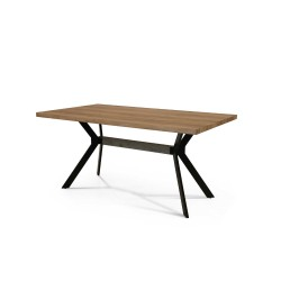 Table Jesolo fixe avec...