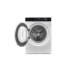 Haier I-Pro Series 7 washing machine Freestanding Front-load 10 kg 1400 RPM A White