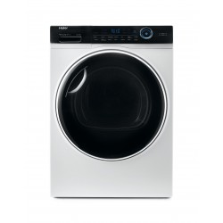 Haier HD100-A2979 dryer Freestanding Front loading 10 kg A ++ White