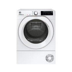 Hoover H-DRY 500 ND4...