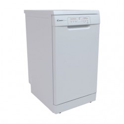 Candy CDPH 2L1049W Installation gratuite 10 couverts