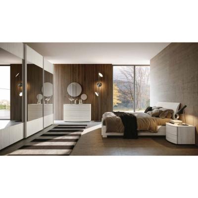 Maia bedroom sliding bed...