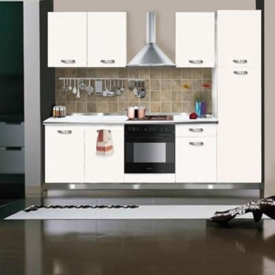 Mara kitchen composition...