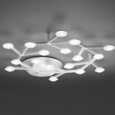 Artemide Lampada soffitto...