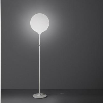 Artemide Floor lamp Castore...