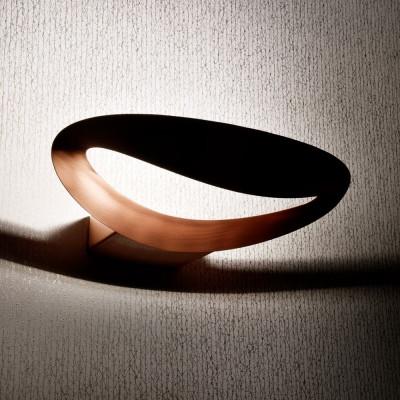 Artemide Mesmeri Wall Lamp...