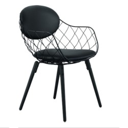 Magis Pina Chair with...