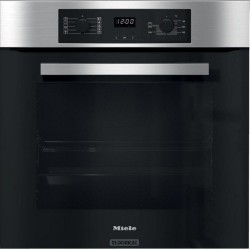 MIELE H2265B Electric oven...