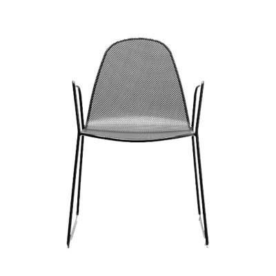Camilla 2 outdoor chair...