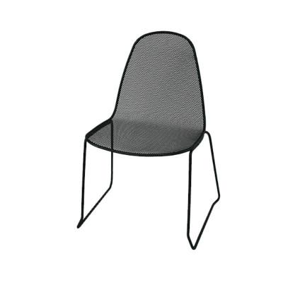 Camilla outdoor chair 1...
