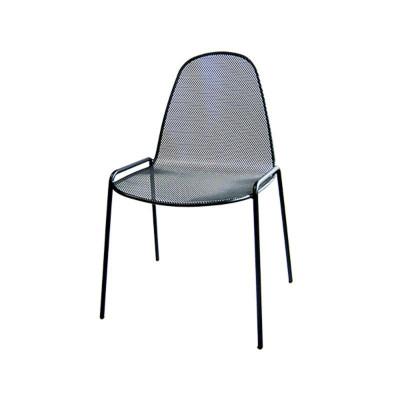 Chaise d'extérieur...