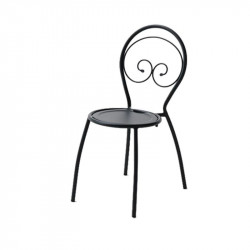 Fiona 1 outdoor chair,...