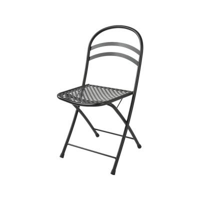 Flipper outdoor chair,...