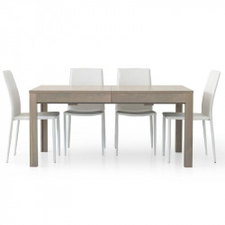 Table rectangulaire Lar s 2...