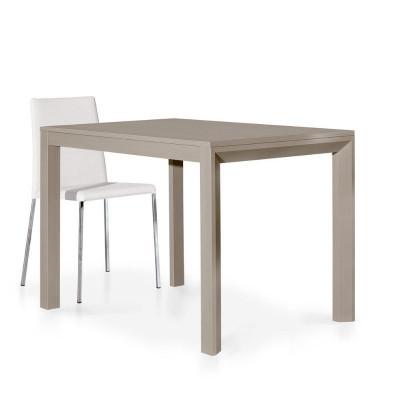 Tavolo moderno in laminato...