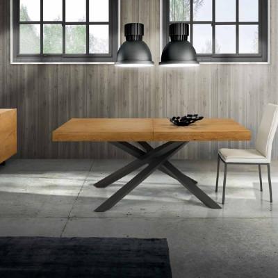 Table extensible Pelago...