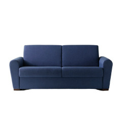 Denver sofa bed with...