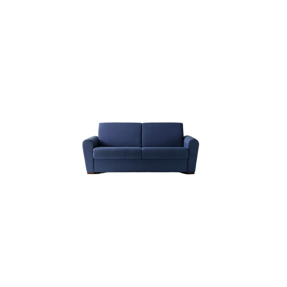 Canapé-lit Denver avec sommier
