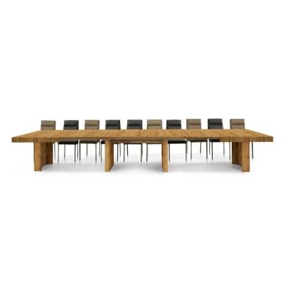 Tavolo Prime struttura e...