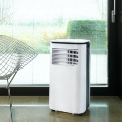Portable Air Conditioners